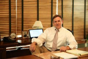 Attorney Keberle is a 1981 honors graduate of UW – LaCrosse and a 1984 graduate of Marquette Law School. As the son of a Marathon County Circuit Court Judge, his interest in law began at an early age. At age 19 he began working as a law clerk for a successful injury law firm in his hometown of Wausau. While attending Marquette Law School, he worked at a leading Milwaukee injury firm, Murphy & Prachthauser. There he worked exclusively on auto, truck, motorcycle, wrongful death, nursing home and medical negligence cases.