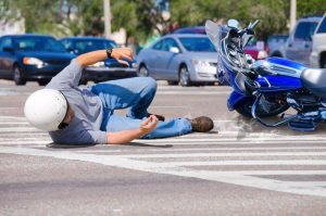 MotorCycle-WEST-BEND-PERSONAL-INJURY-LAWYERS-SERVING-WISCONSIN