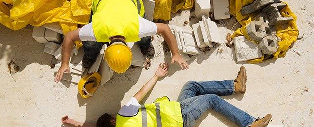 constructionaccident_banner