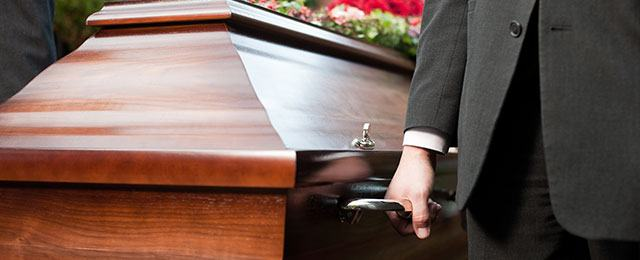 wrongfuldeath_banner