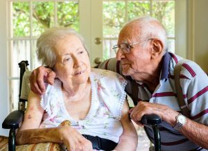 SIGNS OF NURSING HOME ABUSE Any signs or complaints of substandard care. Broken bones, cuts, abrasions, bruising. Crying, agitation, fear, withdrawal. Poor hygiene. Head injury. Over medication. Significant weight loss.