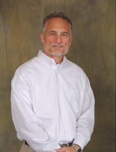 Attorney Daniel P. Patrykus