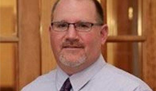Michael L. Laufenberg